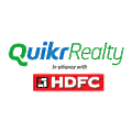 QuikrRealty