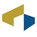 Crombie REIT logo