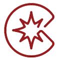 Cellarcus Biosciences logo