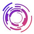 Watchmaker Genomics