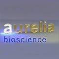 Aurelia Bioscience logo