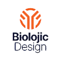 Biolojic Design logo