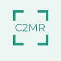 C2 Medical Robotics logo