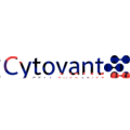 Cytovant Sciences logo
