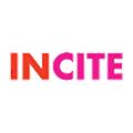 Incite Interact logo