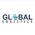 Global Logistics Solutions India logo