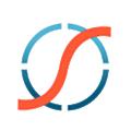 Slope Software logo
