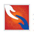 SPARSH Hospital logo