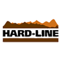 Hard-Line logo
