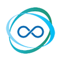 Bitlumens logo