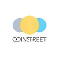 Coinstreet Partners logo