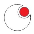 NTrans Technologies logo
