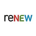 reNEW Technologies logo