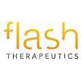 Flash Therapeutics logo