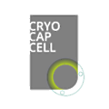 CryoCapCell
