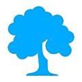 Bioprognos logo