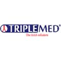 TripleMed logo