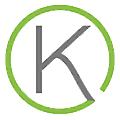 Karus Therapeutics