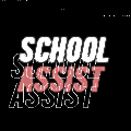 School Assist logo