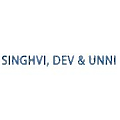 Singhvi, Dev & Unni