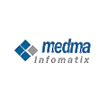 Medma Infomatix logo