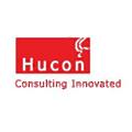 Hucon Solutions logo