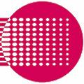 Multimedia Technology logo
