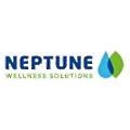 Neptune Wellness Solutions