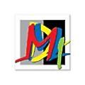 Macromedia Digital Imaging logo