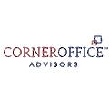 Corner Office Advisors logo