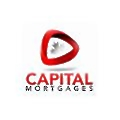 Capital Mortgages logo