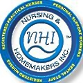 NHI Nursing & Homemakers