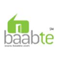 Baabte logo
