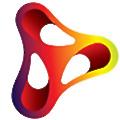 iCastX Technologies logo