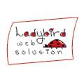 Ladybird logo