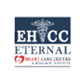 Eternal Hospital