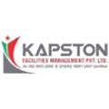 Kapston logo