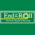 End Of The Roll logo