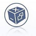 Inttelix logo