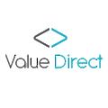 Value Direct logo