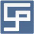 CodePlatter logo
