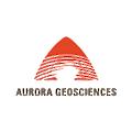 Aurora Geosciences logo