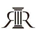 R.R. Constructions logo
