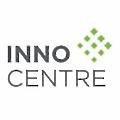 Inno-centre logo