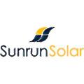 Sunrun Solar logo