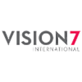 Vision7 International logo