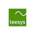 Leesys logo