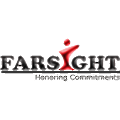 Farsight IT Solutions logo