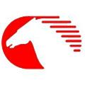 Talwar Auto Garages logo