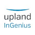 InGenius Software logo